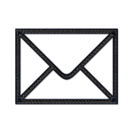 mail-icon